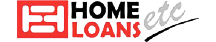 Homeloans Etc Gladstone